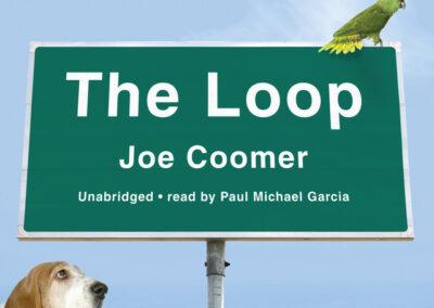 The Loop