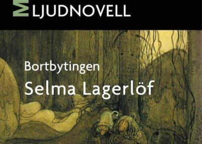 Bortbytingen : novell