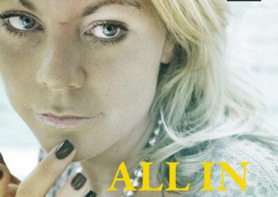 All in: när livet är allt eller inget