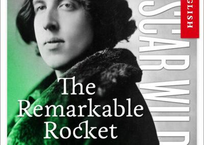 The Remarkable Rocket