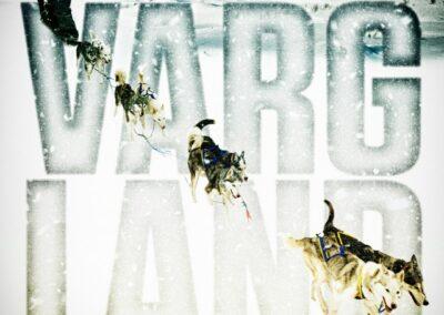 Vargland – Del 8