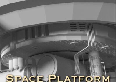 Space Platform