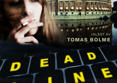 Deadline – S1E6