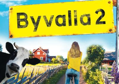 Byvalla – S2E7