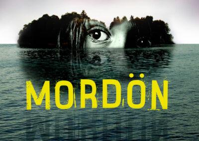Del 7 – Mordön
