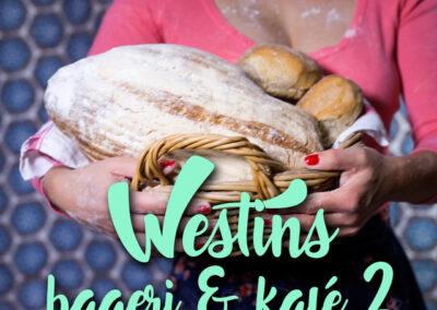 Westins bageri & kafé – S2E9