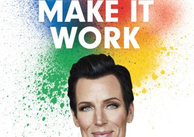 Make it work – en guide till fungerande relationer