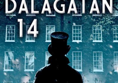Dalagatan 14 – S1E15