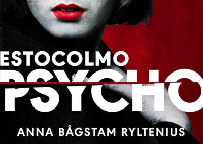 Estocolmo Psycho – T1E08