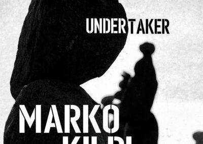 Undertaker – S1E4