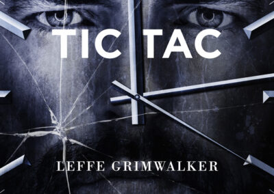 Tic Tac – T1E10