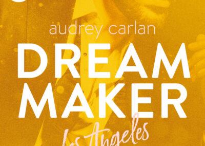 Dream Maker – Del 12: Los Angeles
