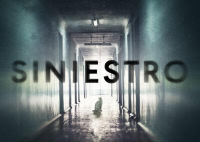 Siniestro – T1E04