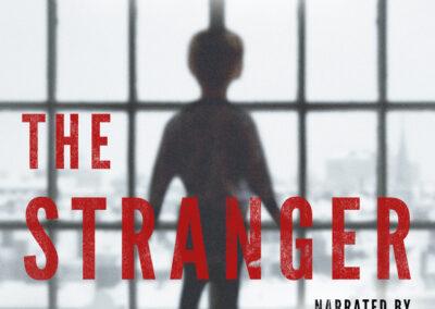 The Stranger – S01E01