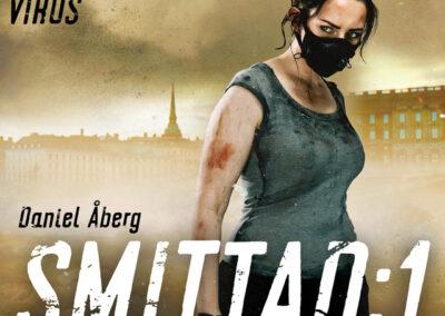 Smittad – S1 E7