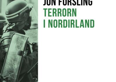 Terrorn i Nordirland
