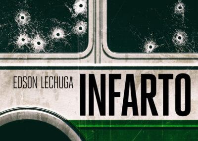 Infarto – T1E05