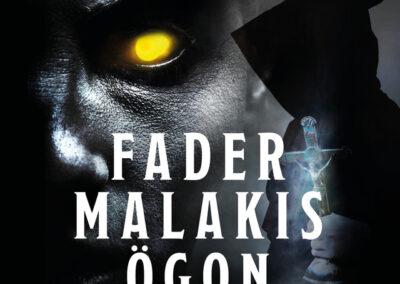 Fader Malakis ögon – S01E09