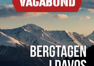 Bergtagen i Davos