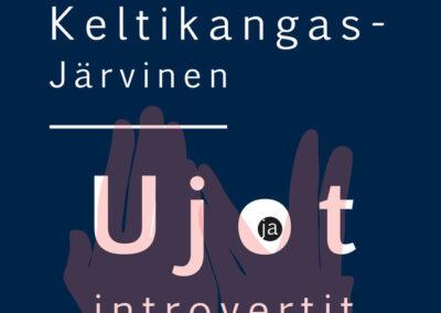 Ujot ja introvertit