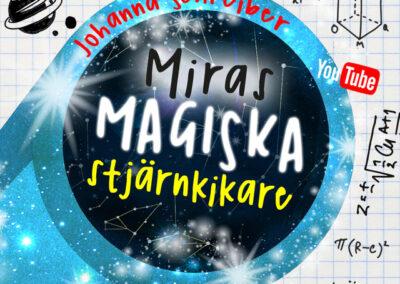 Del 1 – Miras magiska stjärnkikare