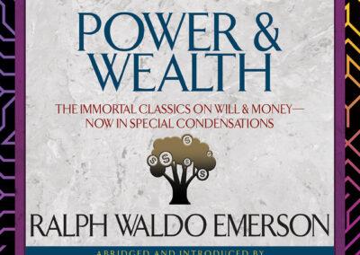 Power & Wealth