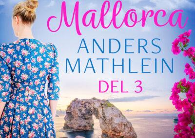 Mallorca del 3