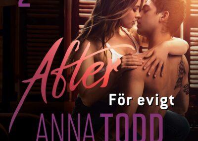 After S4A2 För evigt