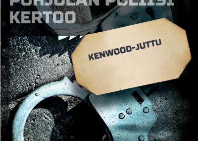 Kenwood-juttu