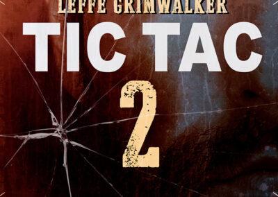 Tic Tac T02E02
