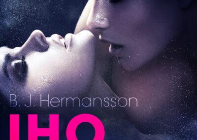 Iho – eroottinen novelli