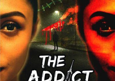 The Addict S01E01