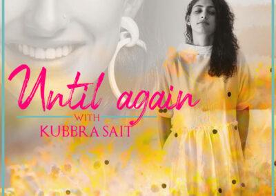 Until Again – S01E04