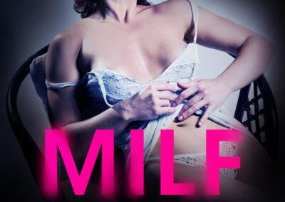 MILF – eroottinen novelli